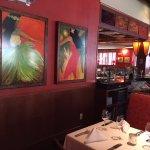 paintings with Hawaiian flavors