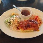 Photo of Delicious Restaurant Attic