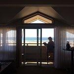 Foto de Surfsand Resort