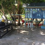 Photo of Celebes Beach Resort