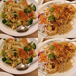 Photo of Lemongrass Thai Cuisine