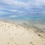 Foto di Lagoon Breeze Villas