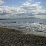 Kanali Beach Photo