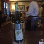 Bild från Jessica's at Swift House Inn Restaurant