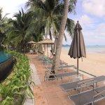 Photo de KC Grande Resort & Spa