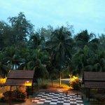 Resorts World Kijal Photo