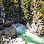 Coquihalla Canyon Provincial Park