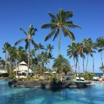 Photo of Fairmont Orchid, Hawaii