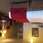 Foto de Best Western Plus Skagit Valley Inn and Convention Center