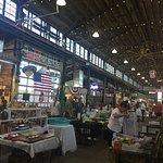 Photo of Pybus Public Market