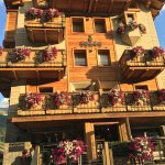 Photo of Sottovento Luxury Hospitality