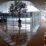 Photo of Crowne Plaza Semarang