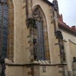 Stadtkirche Foto