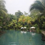 Photo of Siloso Beach Resort Sentosa