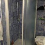 Gusmay Resort - Hotel Gusmay & Suite Le Dune Foto