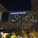 Photo of Maison Glad Jeju