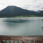 Landhaus zu Appesbach Foto