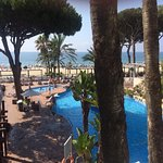 Photo de Estival Centurion Playa
