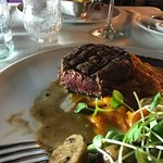 Photo de Meat & Wine