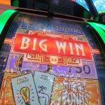 Foto di Western Village Inn & Casino