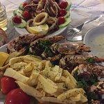 Photo of Taverna Glaros