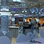 Phuket FantaSea Foto