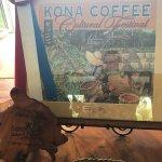 Foto di Hula Daddy Kona Coffee