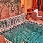 Photo of Al Ksar Riad & Spa