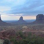 Photo de Wildcat Trail