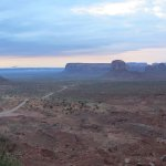 Photo of Wildcat Trail
