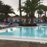 Foto di eo Suite Hotel Jardin Dorado