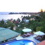 Hotel Panorama Foto