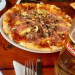 Photo of Pizzeria Gustirna