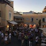 Piazza Umberto I Foto