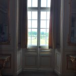 Photo of Drottningholm Palace
