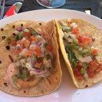 Bild från WildFin American Grill