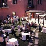 Photo of Castello Rosso