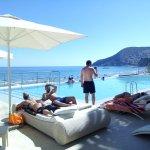 Foto de Gran Hotel Sol y Mar