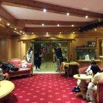 Photo of Park Hotel & Club Diamant