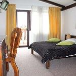 Foto di Transylvanian Inn