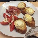 Brasserie L'Escale