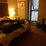 Photo de The Ranald Hotel