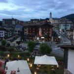 Фотография Hotel Piz Galin