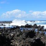 Photo of Wai'anapanapa State Park