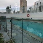 Photo de Ibis Tanger City Center