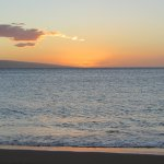 Photo of Wailea Beach