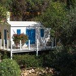 Grecian Sands Hotel Foto