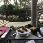 Photo de W Bali - Seminyak