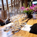A Friendly Wine Dinner is about to happen on 28th July 2017
