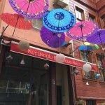 Kucukoglu Barbecue Restaurant Photo
